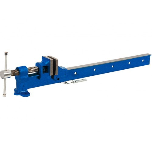 Ślizg całopowierzchniowy 600mm