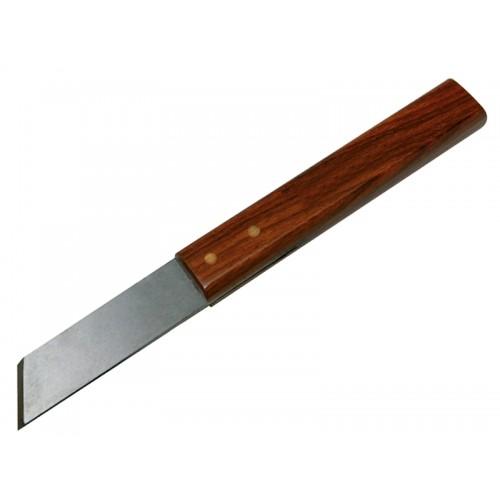 Nóż do znakowania