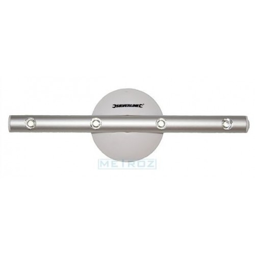 Lampa LED podłużna / kinkiet