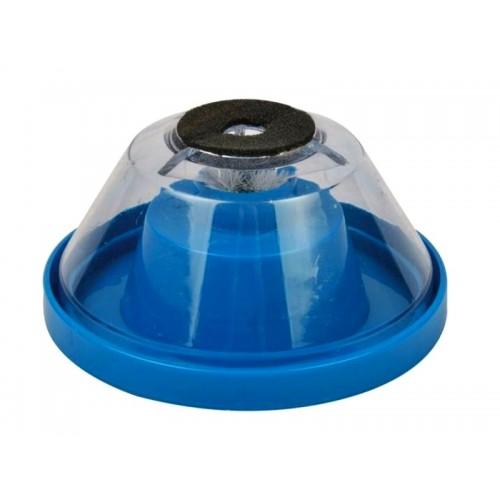 Pochłaniacz pyłu do wiertarki 4-10 mm