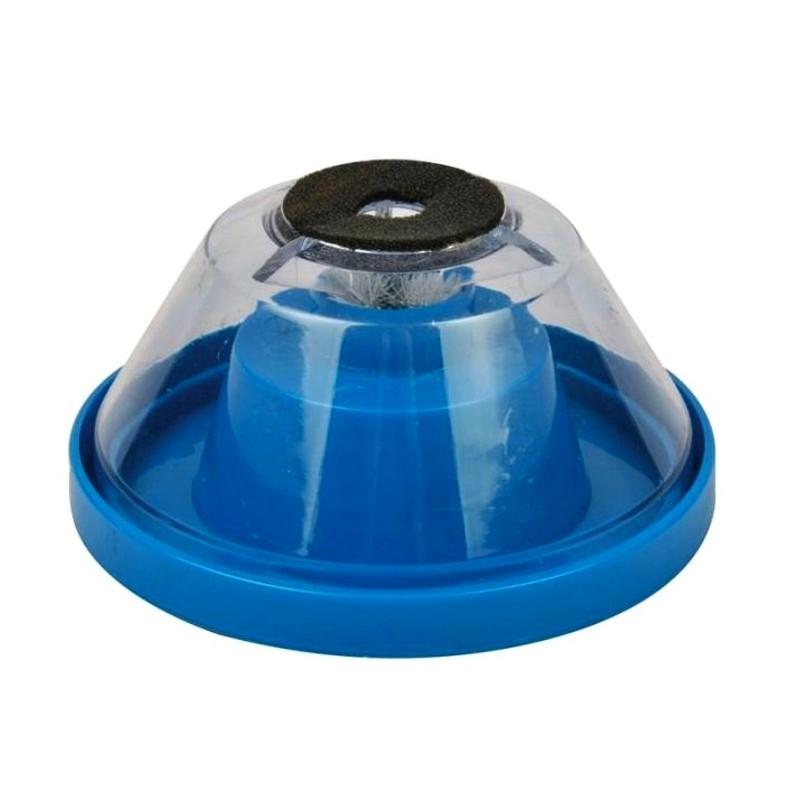 Pochłaniacz pyłu do wiertarki 4-10mm