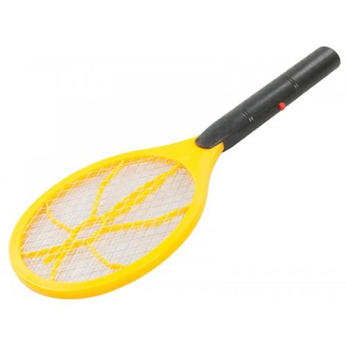Elektryczna łapka na owady