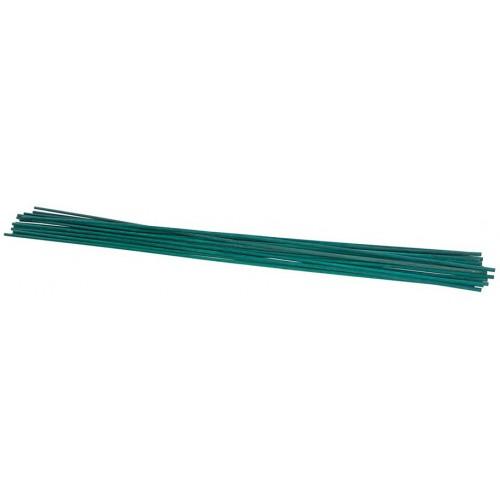 Bambusowa podpora do roślin