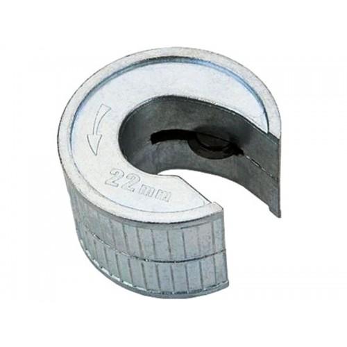 Obcinak do rur miedzianych aluminiowych 22mm