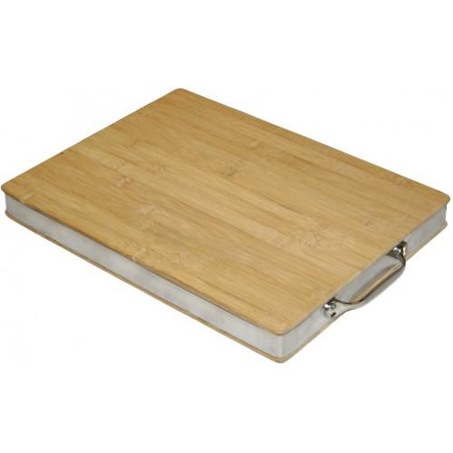 Deska bambusowa 30x40x4cm