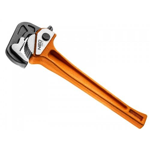 Klucz hakowy 250 mm