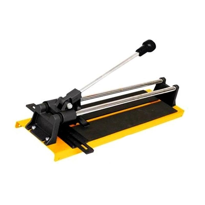 Maszynka do cięcia płytek, glazury 400mm