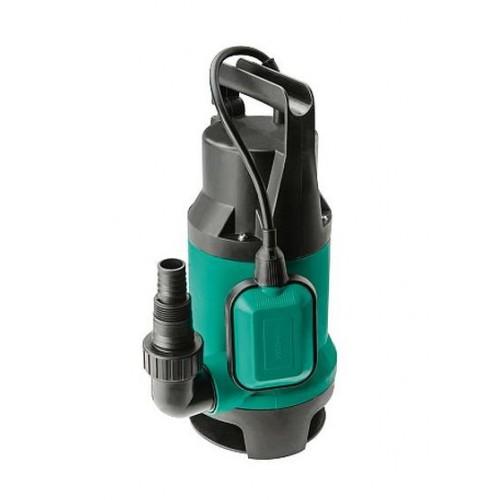 Pompa zanurzeniowa do wody brudnej 900W
