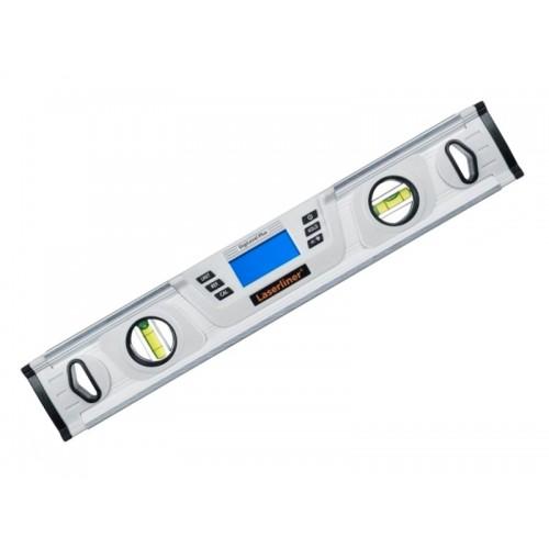 Cyfrowa poziomica elektroniczna 40cm