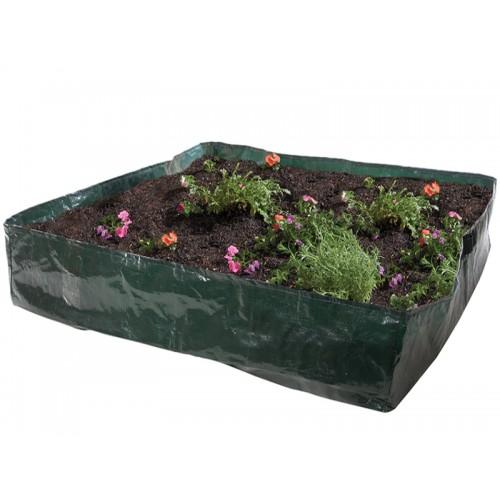 Torba kwadratowa do sadzenia