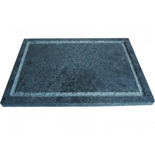 Płyta granitowa kuchenna 20x35x1.5 cm