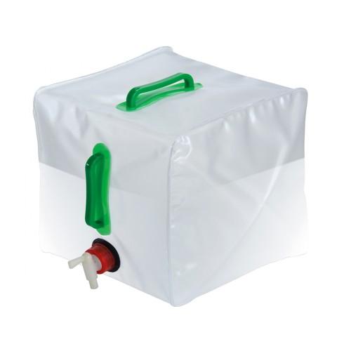 Składany karnister na wodę 20 L