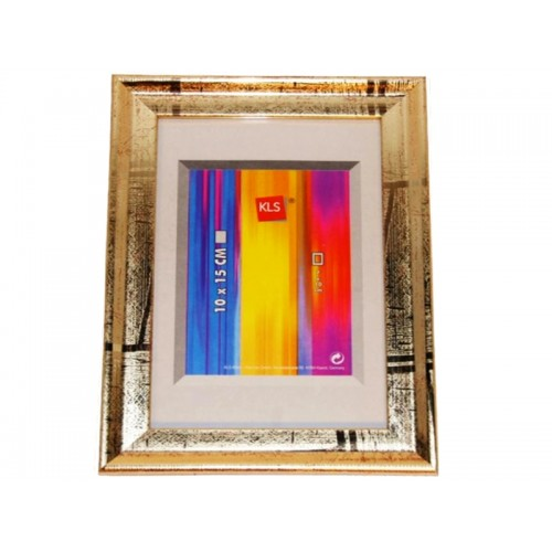 Ramka na zdjęcie / dyplom 10x15 cm