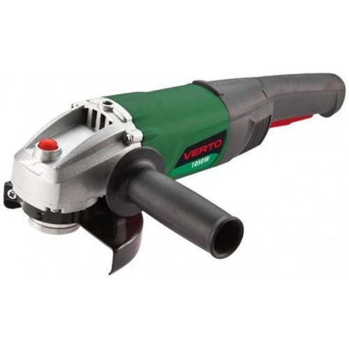 Szlifierka kątowa 1050W, tarcza 125x22.2 mm