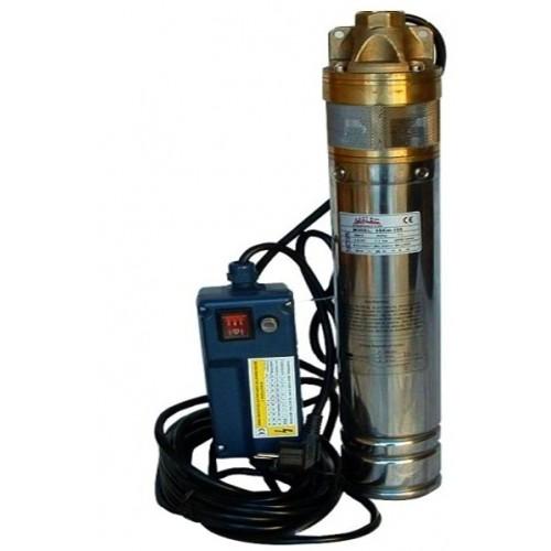 Pompa głębinowa 4 SKm 100, 750 W