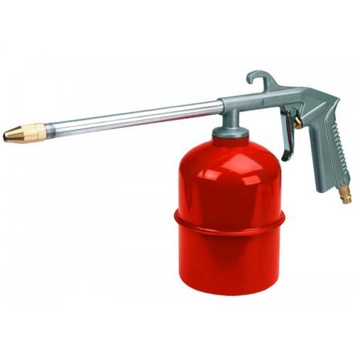 Pistolet do ropowania 1.0 L