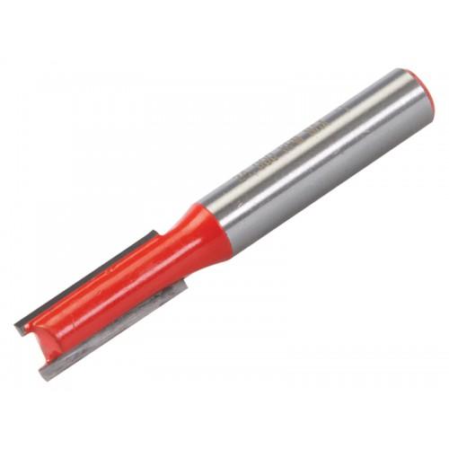 Metryczny frez trzpieniowy prosty 8mm, 249857