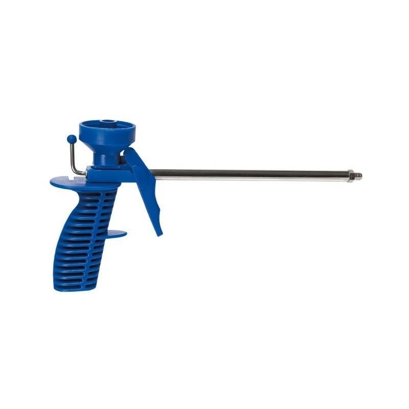Pistolet do pianki montażowej, 21B503
