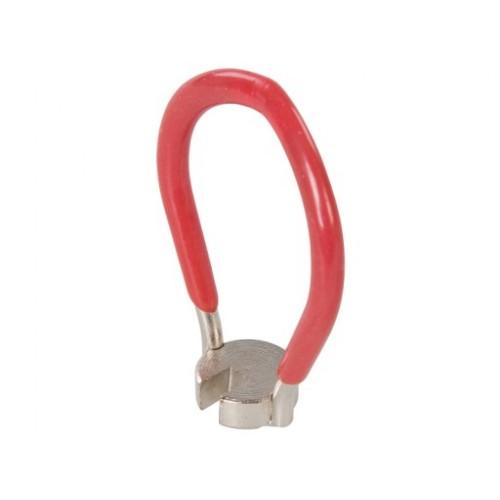 Klucz do szprych rowerowych 3.5mm