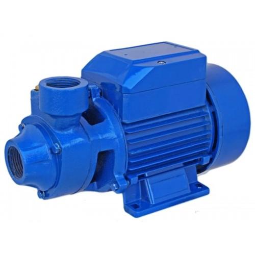 Pompa powierzchniowa QB60 550W, 230V