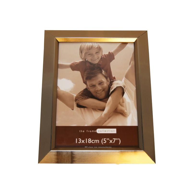 RAMA, RAMKA NA ZDJĘCIE ZDJĘCIA DYPLOM 13x18cm12