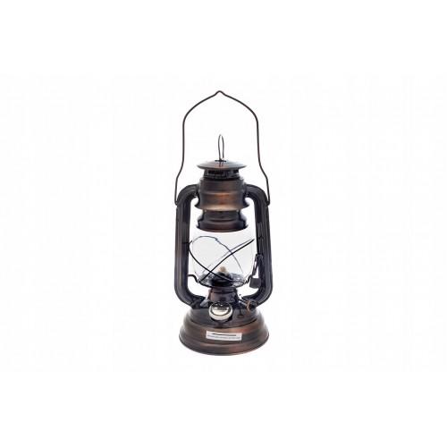 Lampa naftowa turystyczna 250 mm