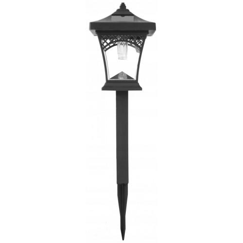 Lampa solarna wisząca 70 cm