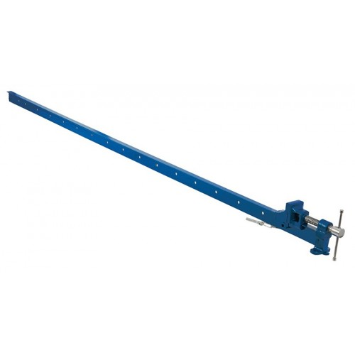 Ścisk typu T sash 1800 mm