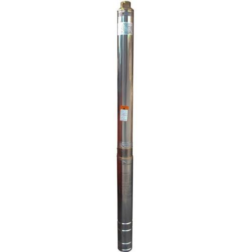 Pompa głębinowa 750W MALEC