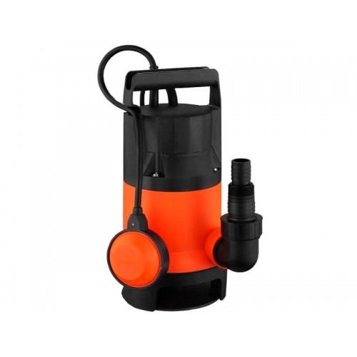 Pompa zatapialna TP750 Malec