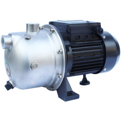 Pompa stacjonarna JETS80 Malec