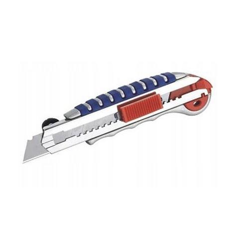 Nóż do tapet wykładzin pasów 18 mm