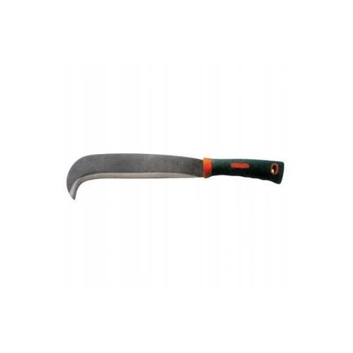 Nóż maczeta M273W 25 cm