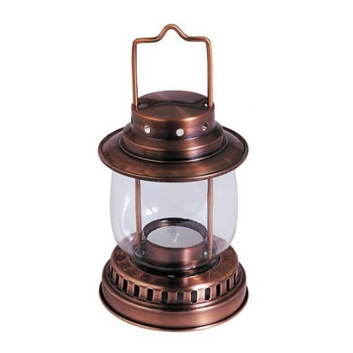 LAMPA NICEHOME 190 mm NA ŚWIECZKĘ