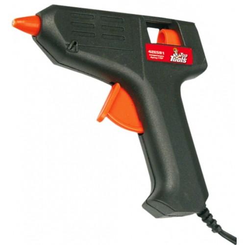 Pistolet klejowy 8mm, 30W