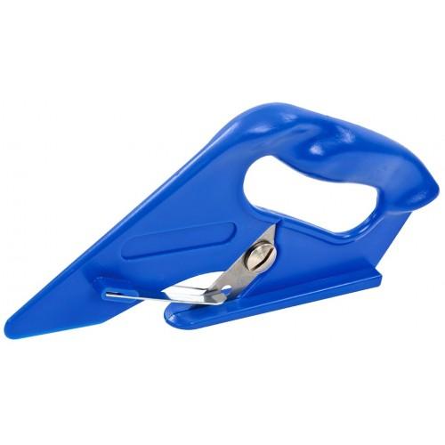 Nóż do wykładzin ze ślizgiem 230 mm