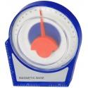 Inklinometr- czujnik nachylenia