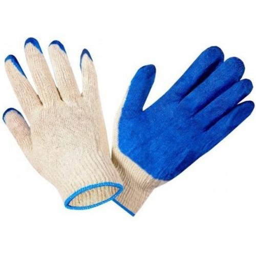 Rękawice robocze ochronne r. 9