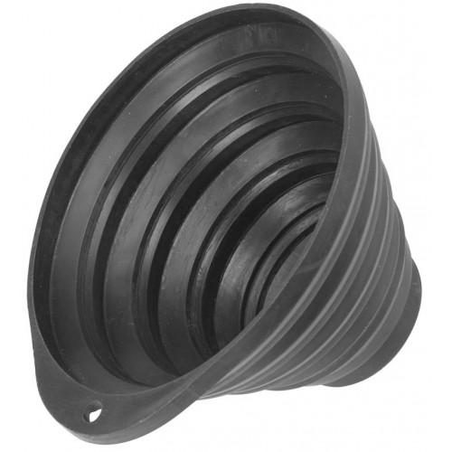 Składany pojemnik magnetyczny
