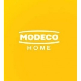 Modeco Home