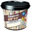 szerokość spoin 1-10 mm